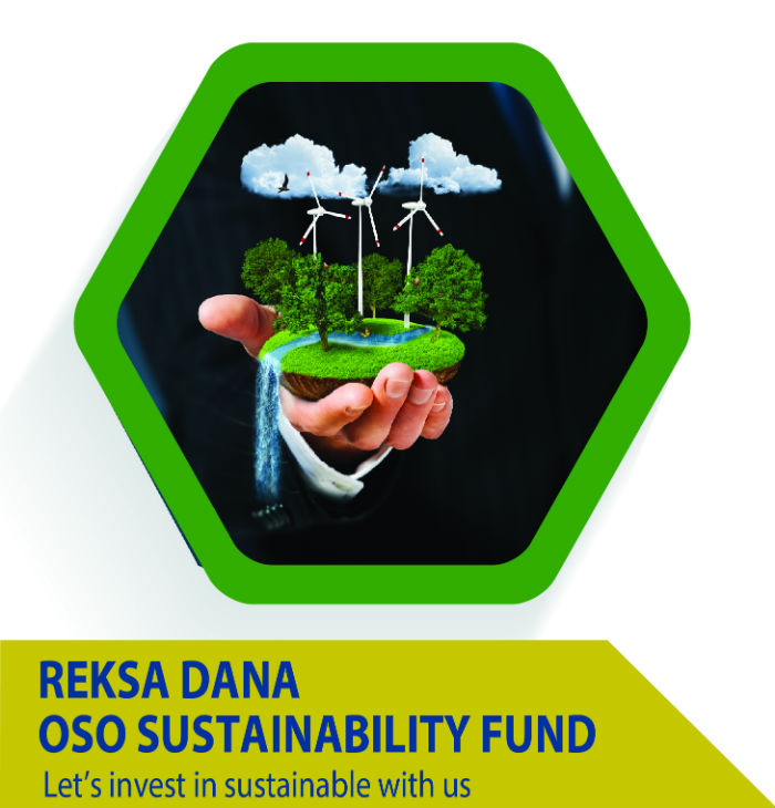 OSO SUSTAINABILITY FUND