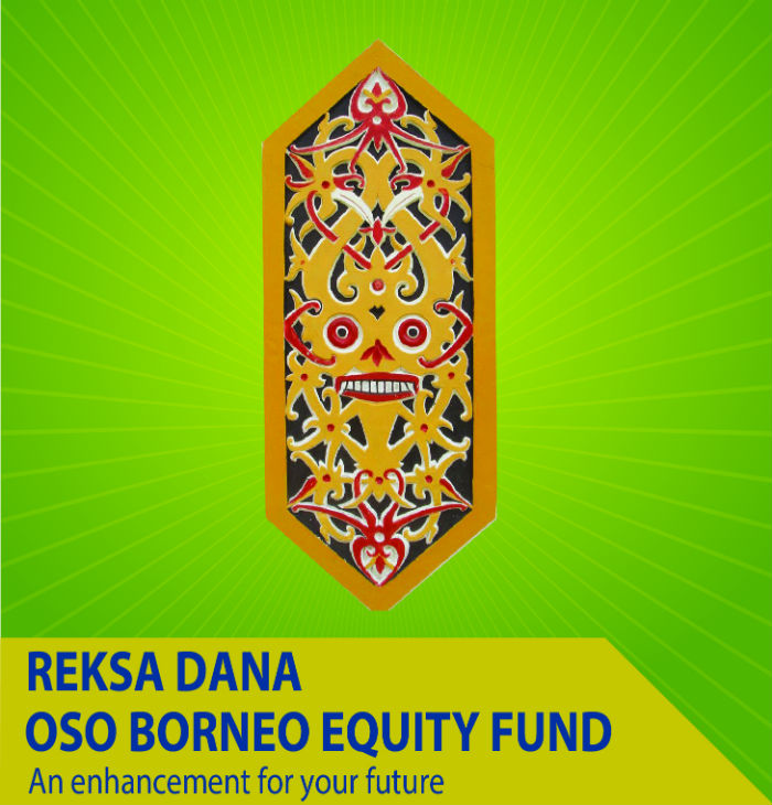 OSO BORNEO EQUITY FUND