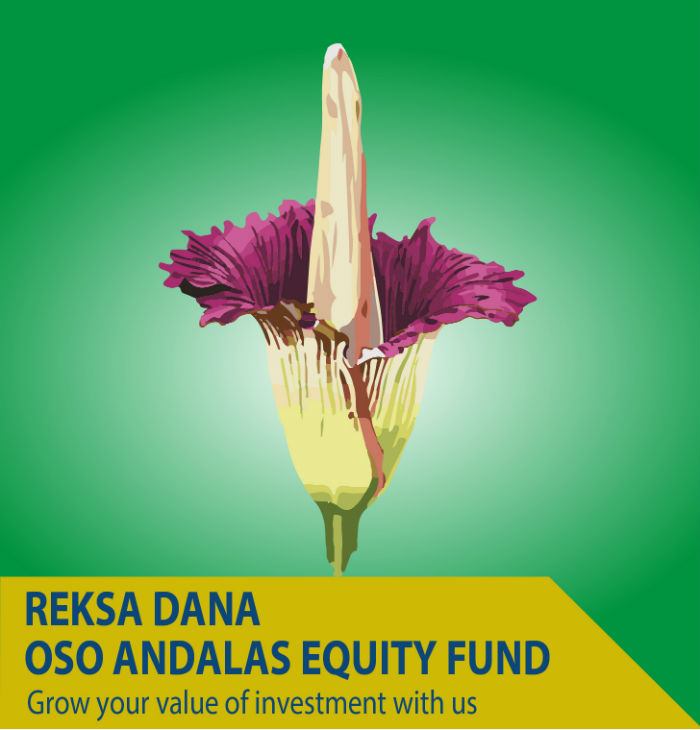 OSO ANDALAS EQUITY FUND