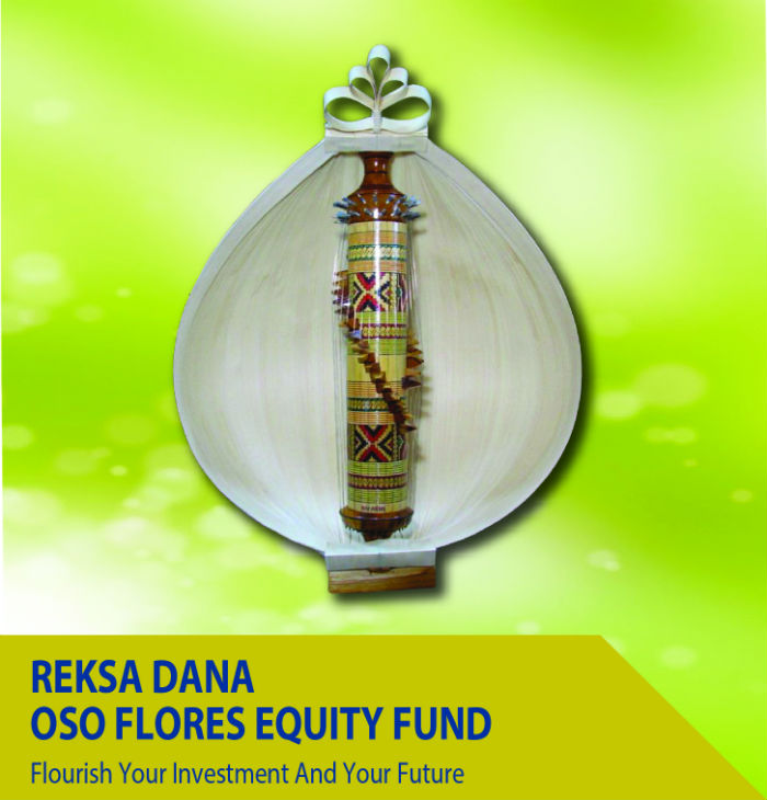 OSO FLORES EQUITY FUND