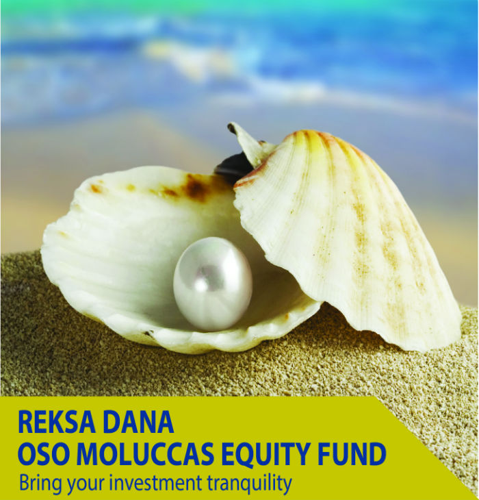 OSO MOLUCCAS EQUITY FUND